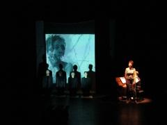 """""""7 péchés capitaux (Les)"""", de Kurt Weill et Bertolt Brecht"""