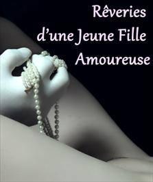"""""""Rêveries d'une jeune fille amoureuse"""", d'Arthur Vernon"""