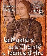 """""""MYSTERE DE LA CHARITE (LE)"""", de Charles Péguy"""