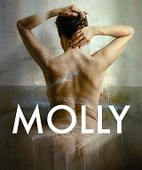 """""""Molly"""", de James Joyce"""