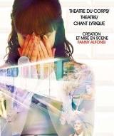 """""""Filles du Calvaire"""", de Fanny Alfonsi"""