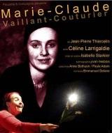 """""""Marie-Claude"""", de Jean-Pierre Thiercelin"""