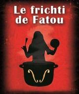 """""""Frichti de Fatou (Le)"""", de et avec Faïza Kaddour"""
