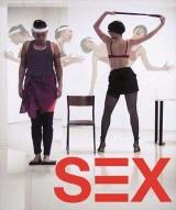 """Sex"", du collectif Khaos"
