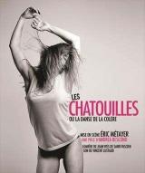 """""""Chatouilles (Les)"""", d'Andrea Bescond"""