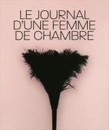 """""""Journal d'une femme de chambre (Le)"""", d'Octave Mirbeau"""