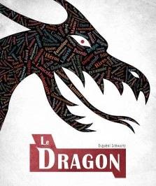 """""""Dragon (Le)"""", d'Evgueni Schwartz"""