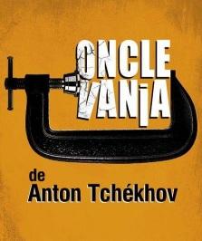 """Oncle Vania"", d'Anton Tchekhov"