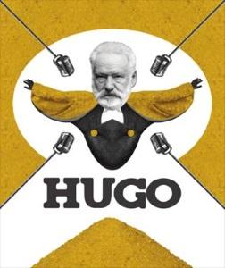 """Hugo l'interview"", de et avec Yves-Pol Denielou"