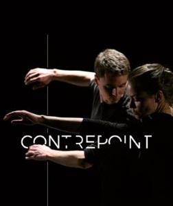 """""""Contrepoint"""", de Yan Raballand"""