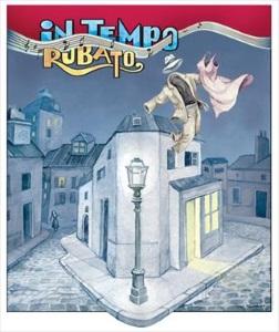 """In Tempo Rubato"", par le Théâtre El Duende"