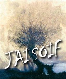 """""""J'ai soif"""", de Primo Levi, Joseph Haydn"""