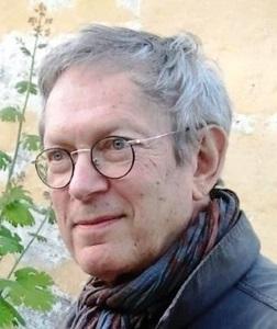 """""""Atrabilaire amoureux (L')"""", de Jacques Kraemer"""