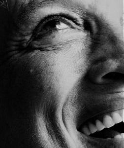 """""""Stimulant, amer et nécessaire"""", d'Ernesto Caballero"""