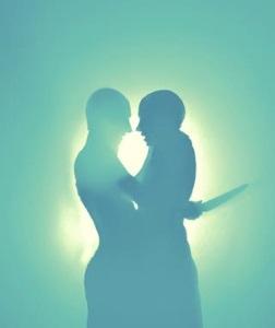 """""""Chien, la nuit et le couteau (Le)"""", de Marius von Mayenburg"""