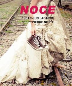 """""""Noce"""", de Jean-Luc Lagarce"""