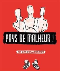 """""""Pays de malheur"""",  de Stéphane Beaud et Younès Amrani"""