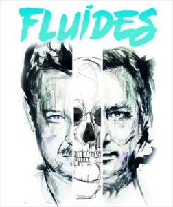 """Fluides"", d'Esteban Perroy"