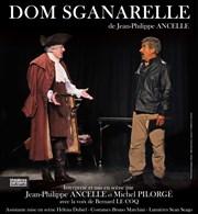 """""""Dom Sganarelle"""", de Jean-Philippe Ancelle"""