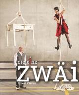 """Zwaï"", par la Cie E1nz"
