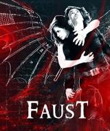 """""""FAUST"""", d'après l'œuvre de GOETHE"""