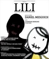 """Lili"", de Clarisse Nicoidski"