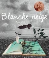 """""""Blanche Neige"""", de et avec Jessica Rivière, Marion Champenois"""