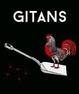 """""""Gitans"""", de Nino Noskin"""