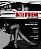 """Interview"", de Theodor Holman, Tom Morton"