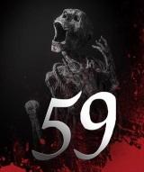 """59"", de Christian Siméon"