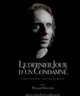 """""""Dernier jour d'un condamné (Le)"""", de Victor Hugo"""