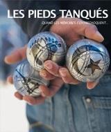 """""""Pieds tanqués (Les)"""", de Philippe Chuyen"""