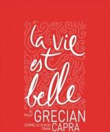 """""""Vie est belle (La)"""", de Philippe Grecian d'après le film de Frank Capra"""
