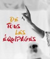"""""""De tous les équipages"""", d'Arthur Rimbaud, Honoré de Balzac"""