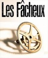 """""""FÂCHEUX (LES)"""", de Molière"""