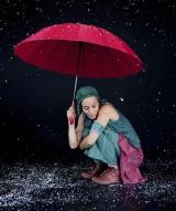 """""""Réfugiée poétique"""", de et avec Claire Ducreux"""