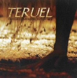 """Teruel"", par la Cie Interface"