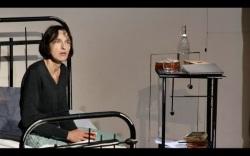 """""""Toxique"""", de Françoise Sagan"""