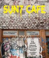 """""""Sun7 Café"""", de David Conrad"""