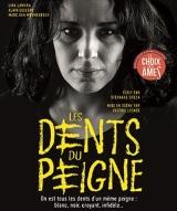 """""""Dents du peigne (Les)"""", de Stéphane Titeca"""