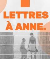 """""""Lettre à Anne"""", de François Mitterrand"""
