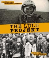 """Lulu Projekt (The)"", de Magali Mougel"