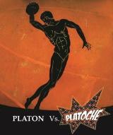 """""""Platon Vs.Platoche"""", de Guillaume Martin"""