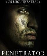 """""""Penetrator"""", d'Anthony Neilson"""
