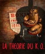 """""""Théorie du K.O. (La)"""", de Rémy.S"""