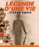 """Légende d'une vie"", de Stefan Zweig"