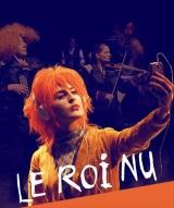 """""""Roi nu (Le)"""", d'Evguéni Schwartz"""