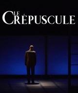 """""""Crépuscule (Le)"""", de Lionel Courtot, d'après """"Les chênes qu'on abat"""" d'André Malraux"""
