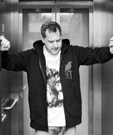 """""""J'arriverai par l'ascenseur de 22h43 (chronique d'un fan de Thiéfaine)"""", de Philippe Soltermann"""