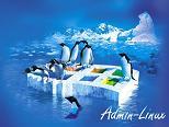 admin-linux1.jpg
